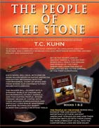 The People of the Stone