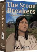 BookOne: The Stone Breakers