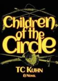 Book Six: Children of the Circle